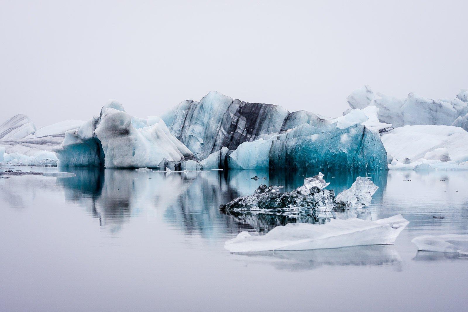 Schnee Fotografie Tipps