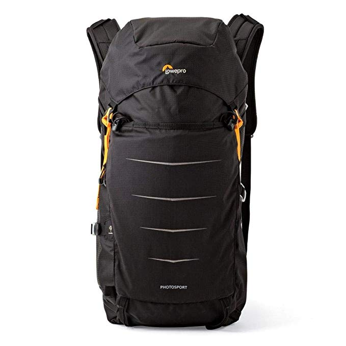 Lowepro LP36890-PWW Photo Sport BP 300 AW II Tasche